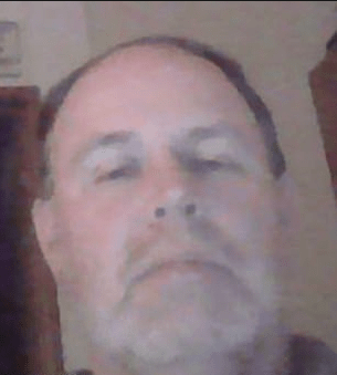 John Stephens, father of Bethany Lynn Stephens 1.png