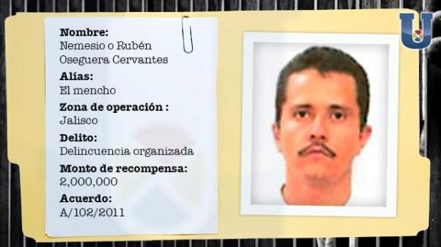 Nemesio 'El Mencho' Cervante 2.jpg