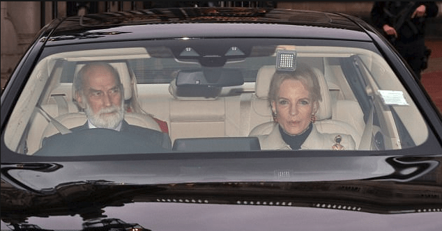 Prnce Michael and Princess Michael of Kent 3.png