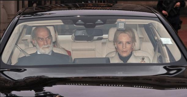 Prnce Michael and Princess Michael of Kent 3.png