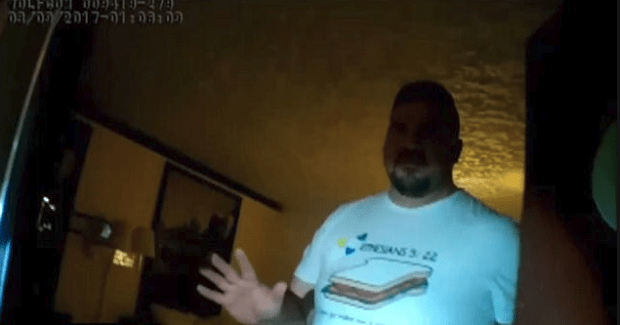 Ralph Shortey, Oklahoma Republican senator is caught in hotel with 17-year-old boy 2.png