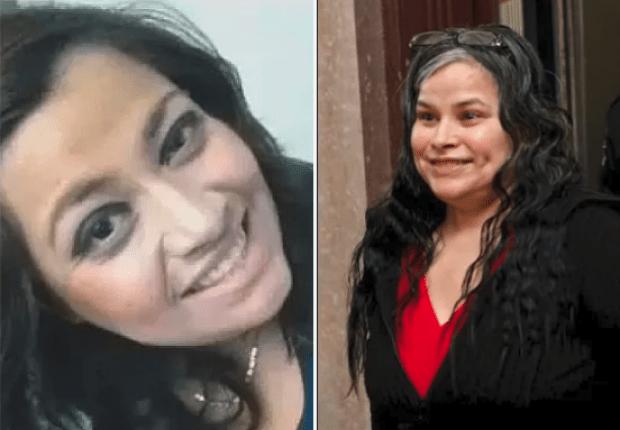Geneva Gomez was killed by her mom, Juanita Gomez [right].png