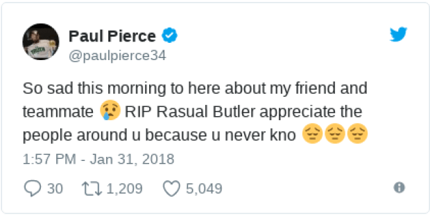 Paul Pierce 1.png