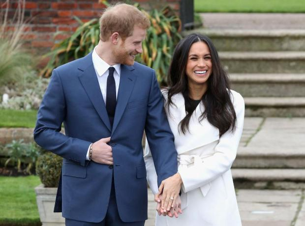 Prince Harry and Meghan Markle engagement photo 4.jpg