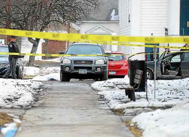 Scene of Thursday's double murder and suicide in Ellenville, NY 1.jpg