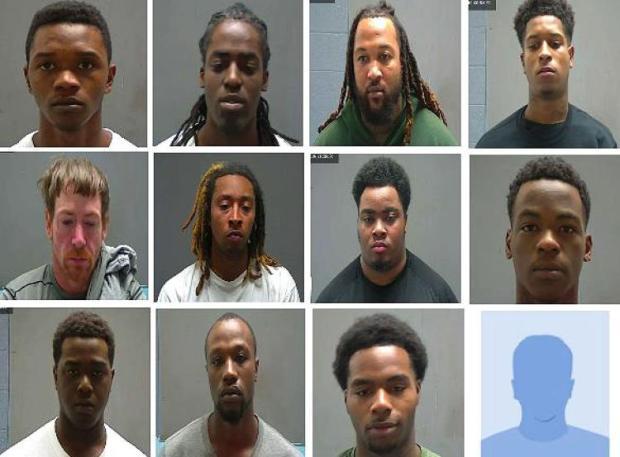 louisiana killer inmates 1.jpg