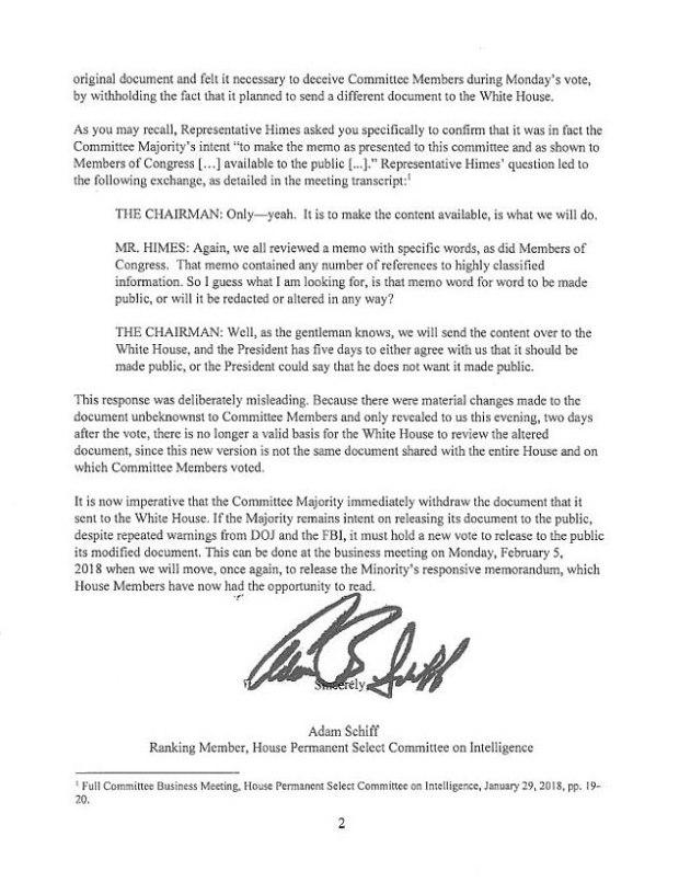 Adam Schiff's letter to Devin Nunes 2.jpg