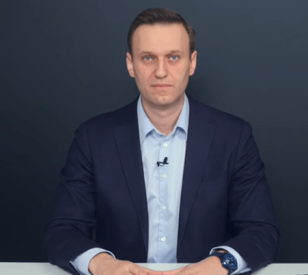 Alex Navalny 1.png
