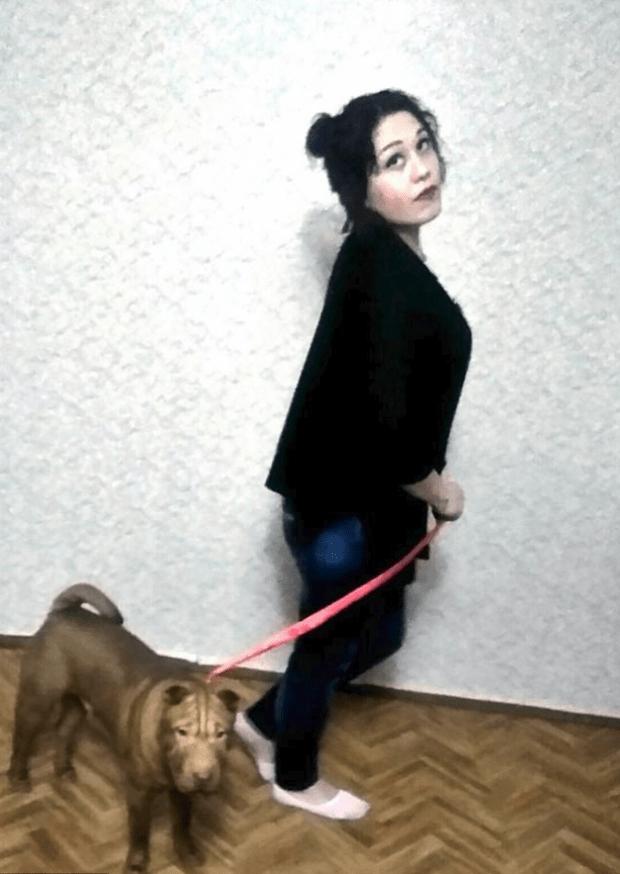Anastasia Onegina 7.png