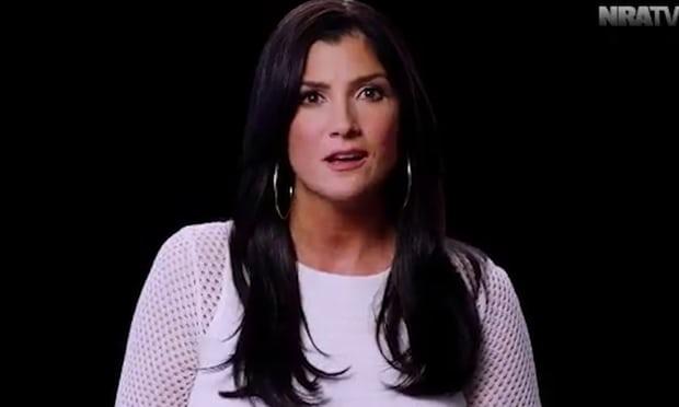 Dana Loesch, NRA spokes woman 1.jpg