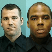 Baltimore drug dealers take testify against 'corrupt special squad cops who faked warrants to steal hundreds of thousands of dollars in cash and drugs from them'