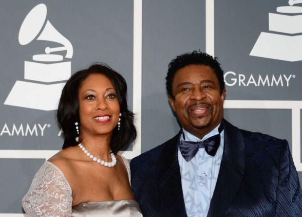 Dennis and Brenda Edwards 4.jpg