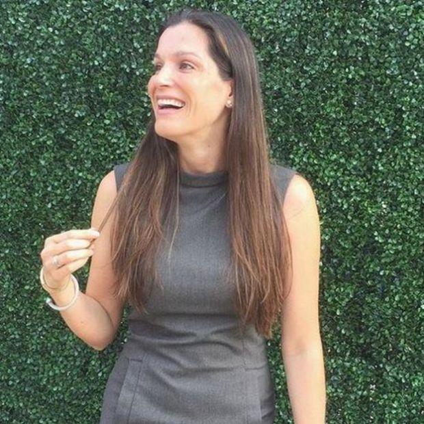 Jennifer Willoughby 5.jpg