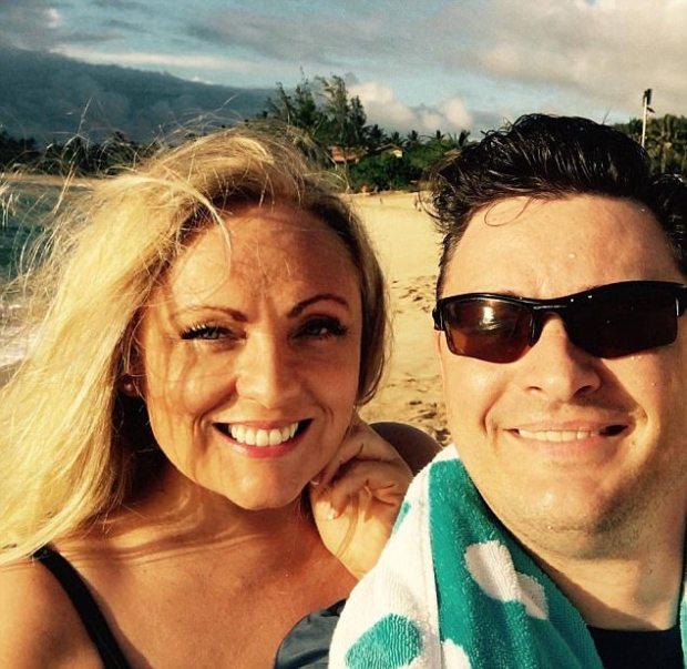 Jon E. Stanard with his wife, Leanne 2.jpg