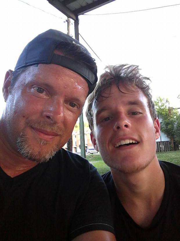 Joseph Nickell and his son Joseph Cole Nickell 5.jpg