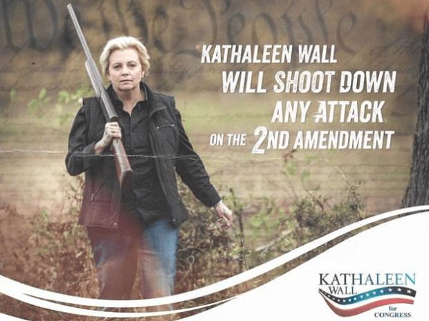 Kathleen Wall 1.png
