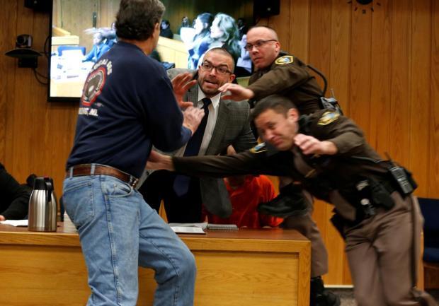 Randall Margraves attacks Larry Nassar 5.jpg