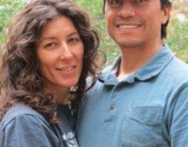 Sandra  and Hernando Enriquez 1.png