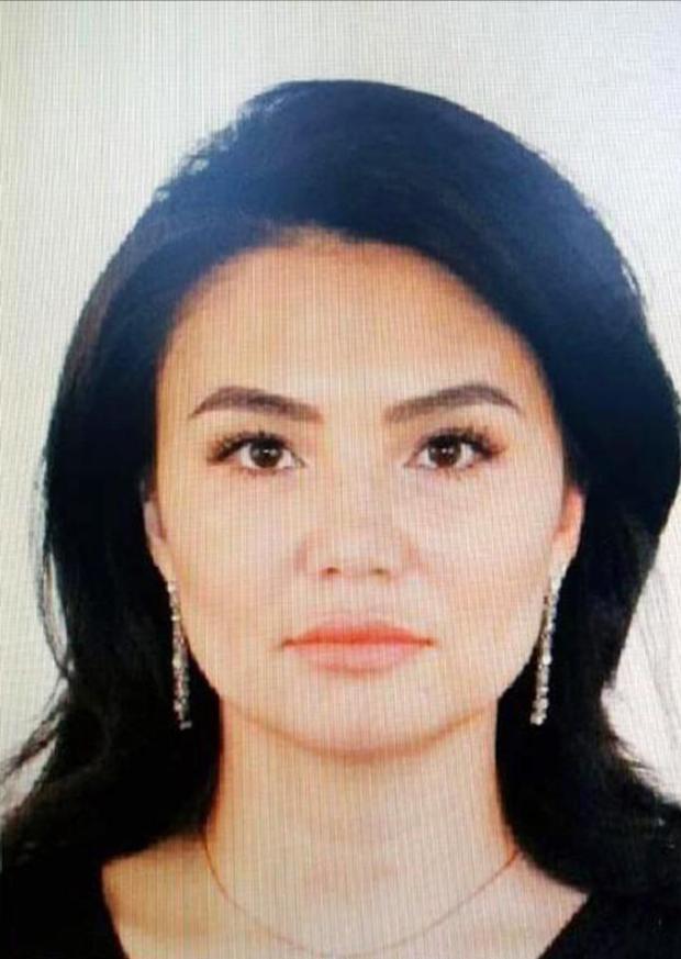 Zhanna Nurzhanova 1.jpg