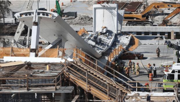 Bridge collapse at FIU 8.png