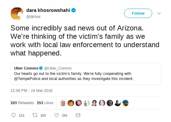 Dara Khosrowshahi tweet 1.png