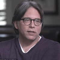 Nxivm sex cult leader Keith Raniere is GUILTY on all counts; Founder facing life in prison after jury convicts in just four hours following six weeks of testimony from 'sex slaves' he starved, branded, blackmailed and forced into orgies