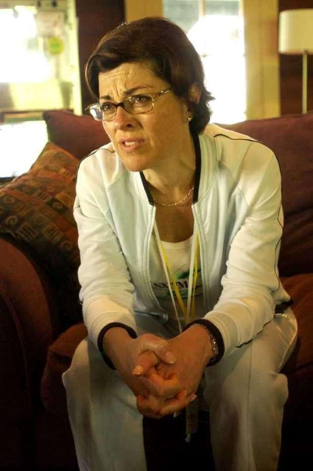 Nancy salzman, NXIVM president .jpg