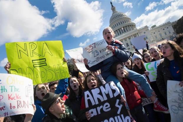 National schools walk ou day against gun violence 1.jpg