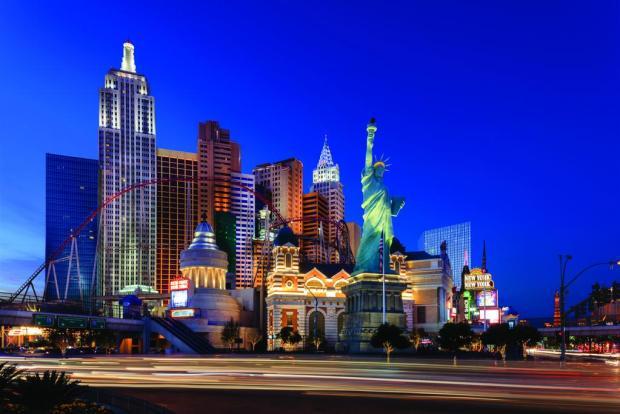 New York, New York, Las Vegas .jpg