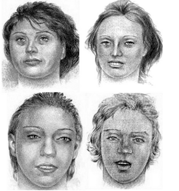 Portraits of some of Chuplinsky's 19 victims.png