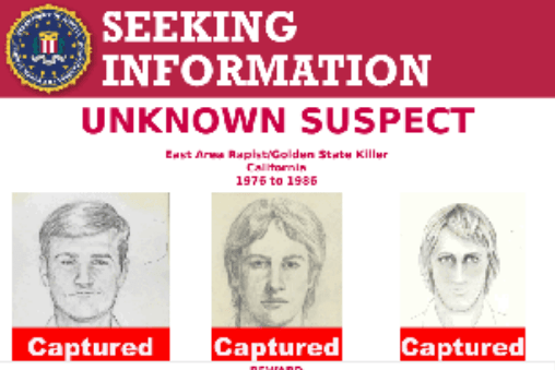 Images of the Golden State Killer 3.png