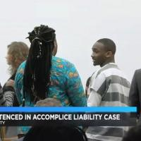 Alabama teen laughs in court as he is sentenced to 65 years for murder! Lakeith Smith turned down 25-year plea deal claiming he had 'No time for this' even at sentencing