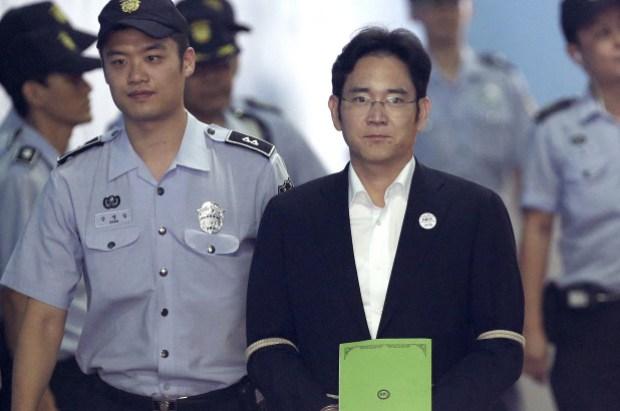 Lee Jae-yong 3.jpg