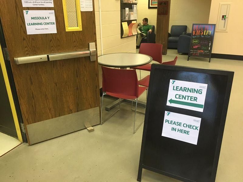 Missoula Learning Center 1