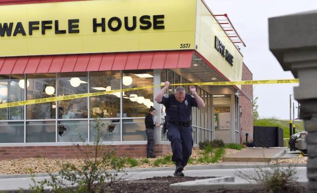 Nashville waffle-house-shooting.jpg