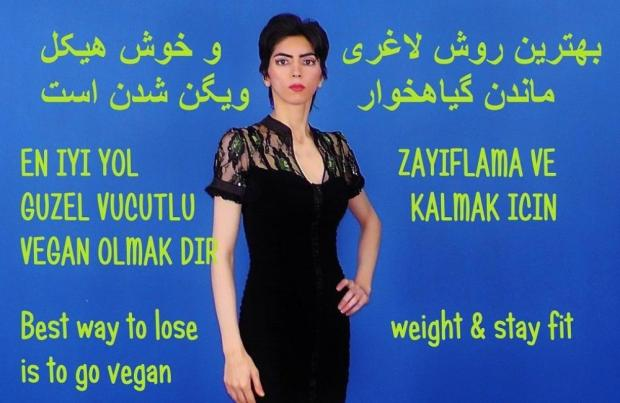Nasim Aghdam 6