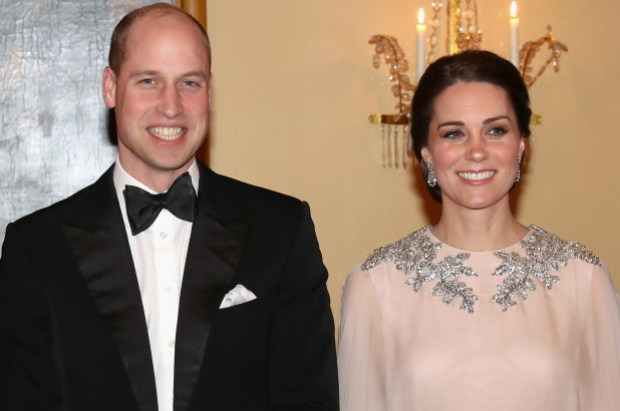 Prince William and Kate Middleton 1.jpg