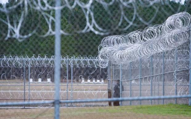 South Carolina Max sec prison 3.jpg
