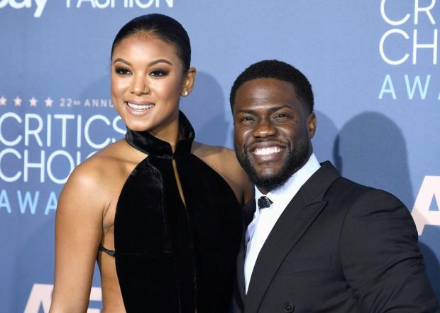 Eniko Parrish and Kevin Hart 5.jpg