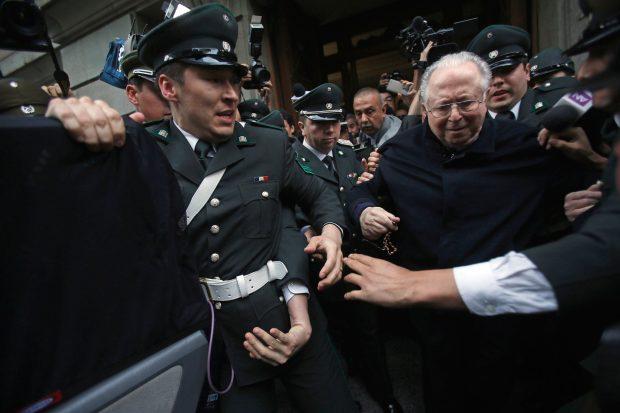 Father Fernando Karadima 1.jpg