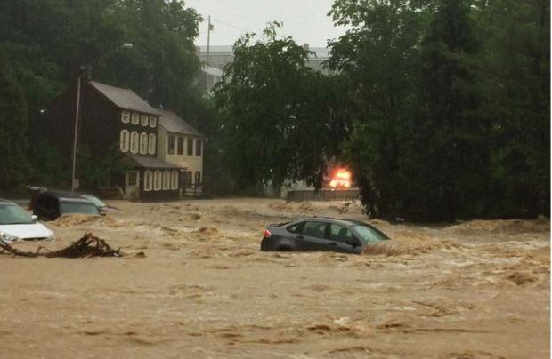 Floods in Ellicott City MD 5.JPG