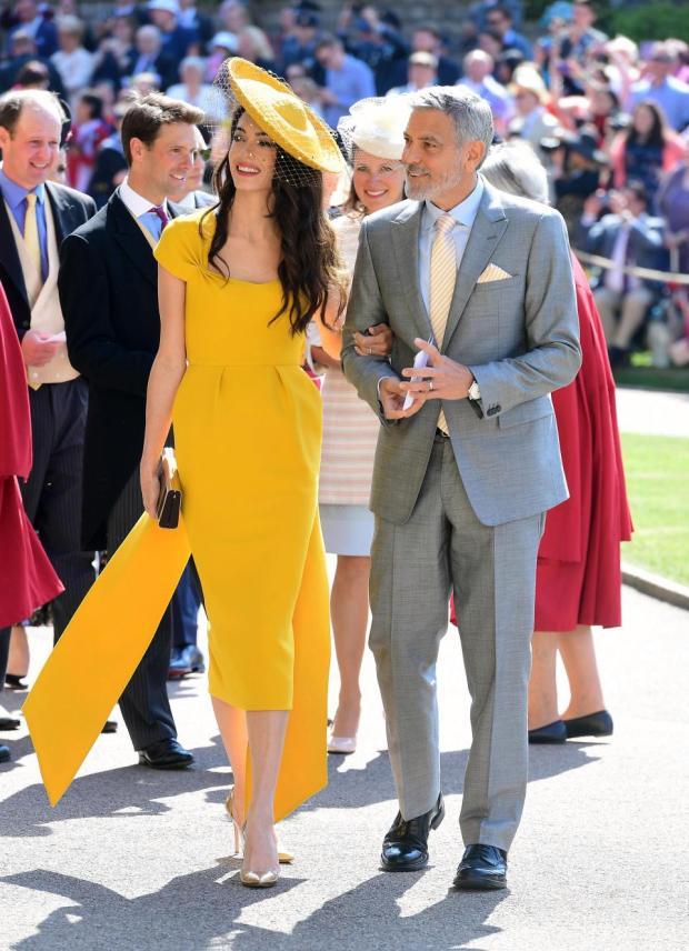 George and Ammal Clooney 1.jpg
