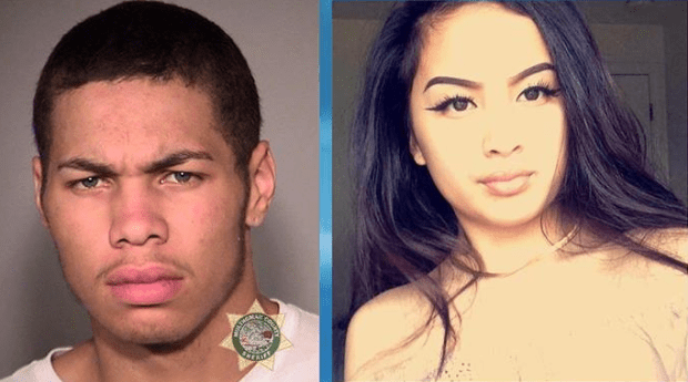 Keonte Scott [left], and Raelyn Domingo 1.png