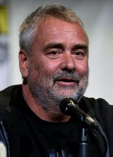 Luc Besson 2