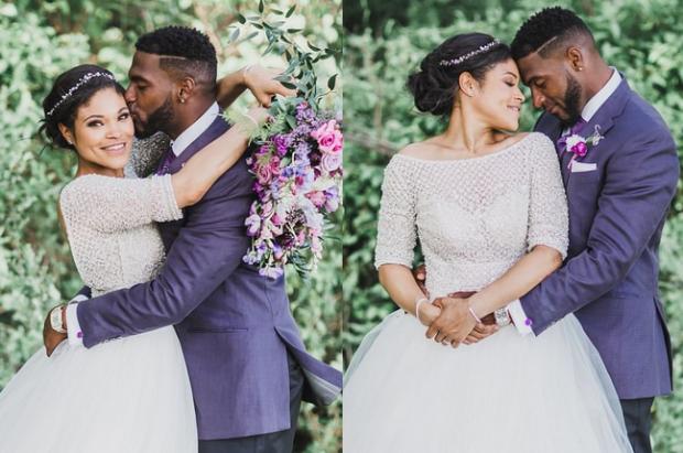 Marcus Martin and Marissa Blair wed 1.png
