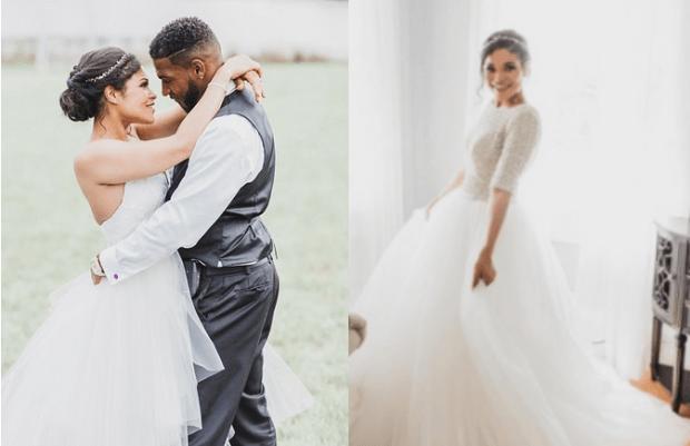 Marcus Martin and Marissa Blair wed 13.png