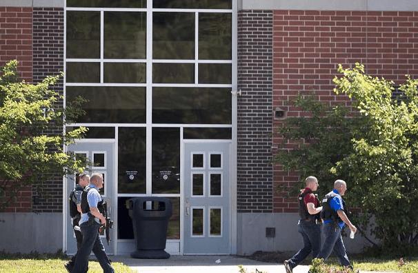 Nobleville, Ind school shooting 6.png