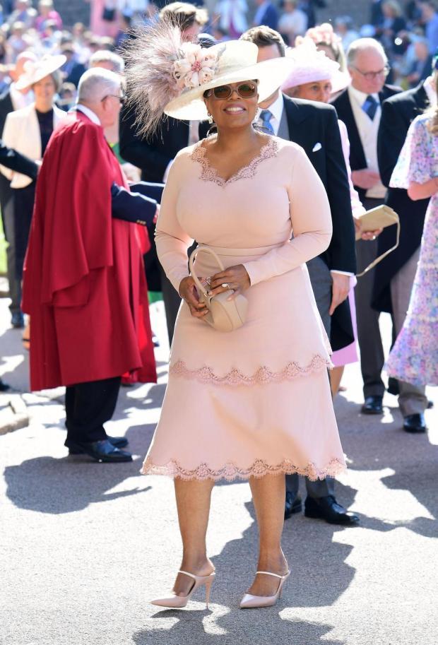 Oprah Winfrey 1.jpg