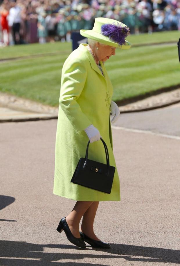 Queen Elizabeth 1.jpg