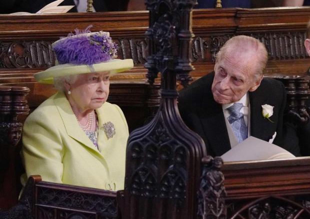 Queen Elizabeth and Prince Phillip 2.jpg